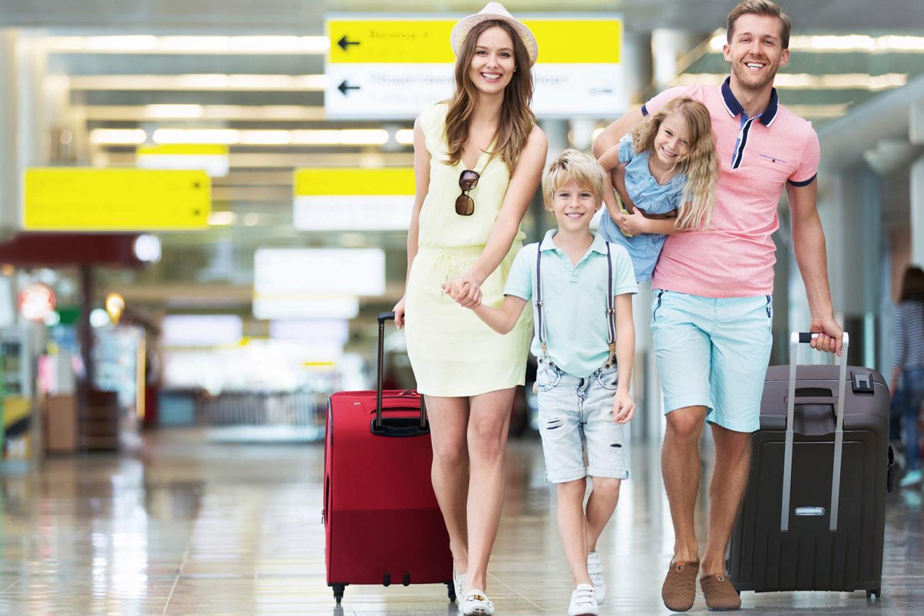 casa_consumatore_viaggi_turismo